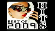 Winter House 2010 & The Best Of Hits 2009 (do You Want More )