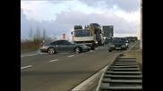 360 Градуса на магистрала!