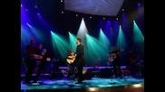George Michael Live - Amazing