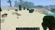 Minecraft събиране | Влизайте в сървъра #2