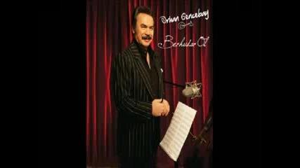Orhan Gencebay Hergun Baska Baska (2010 Yeni Album)
