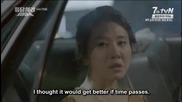 [eng sub] Reply 1994 E04