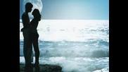 I Need Your Love Amp Gheorghe Zamfir
