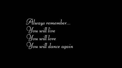 Jennifer lopez ft Pitbull - Dance Again