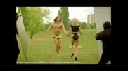 Реклама Loop All Around - Деян Неделчев, Алисия