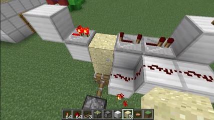 Minecraft Reward System Tutorial (kak da si napravim)