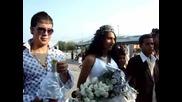 Duhovna Svadba