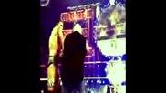 Randy Orton Video - john_felix_anthoni_cena