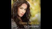 Bela Calamidades / Гибелна красота - Segundo Cernadas & Danna Garcia
