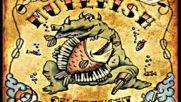 Full Length Mutefish - On Draught - 2010 - Folk Rock Instrumental