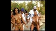 # Nelly feat. St. Lunatics - E. I. ( The Tip Drill Remix ) (uncensored)