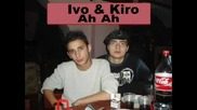 Mazuta & Ivo - Ah Ah - 3