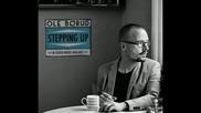 Ole Borud - Stepping Up (2014) full album
