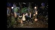 Галена И Борис Дали - Всяка Нощ(коледна Програма 2007)Високо качество