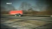 Audi Rs6 730 Hp Mtm 0 - 290 km Acceleration