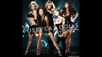 Pussycat Dolls - Hush hush (qkooo)