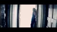 Britney Spears - Criminal + Превод ..