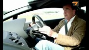 Top Gear С12 Е01 Част (1/4)