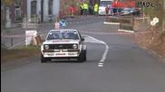 Best of Rallye 2011 [hd]