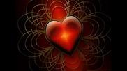 Посветено На Голямата Ми Любов...!