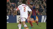 Най-смешните моменти от футбола