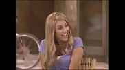Hannah Montana What I Dont Like About You Part 3