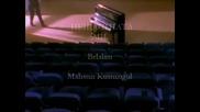 Нещастната ми - Махсун Къръмъзъгюл - превод