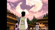 Avatar - Сезон 1 - Епизод 14 Bg Subs