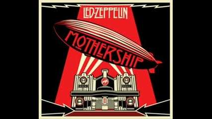 Led Zeppelin - Good Times Bad Times (превод)