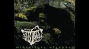 Finntroll - Midnattens Widunder ( Full Album 1999 )