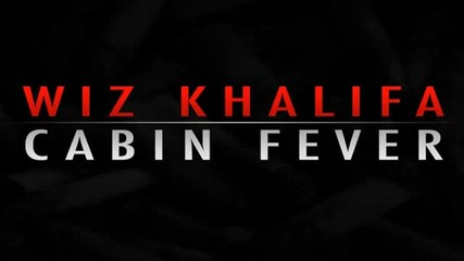 Wiz Khalifa ft. Juicy J - Errday