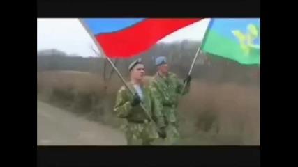 Николай Емелин - Рукава ( Бывало хуже )