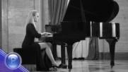 Соня Немска - Последният, 2017