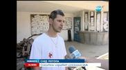 Намериха трупа на изчезналия мъж в Габровско - Новините на Нова