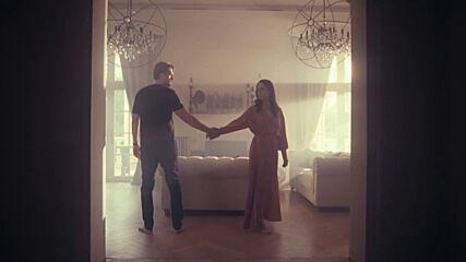 Николай Басков - Любовь бессмертна