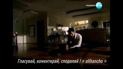 Малки Жени Епизод 32 Сезон 3 Част 1/2