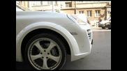 Нещо Повече От Porsche Cayenne