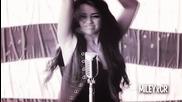 Mileyc#love in America