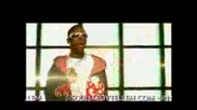 Soulja Boy - Soulja Girl Official Music Clip