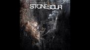 Stone Sour - Stalemate - Превод