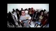 Louie Loc Ft Yukmouth & Bad Azz - Thug