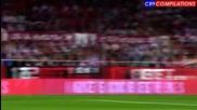 Cristiano Ronaldo 2011 2012 Hd
