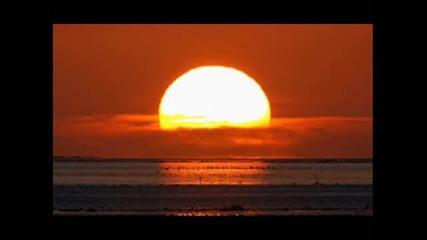 Andrez, Ross Spassoto Feat. Rozalla - Everybodys Free