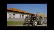 Джина Стоева, Ивена и Теню Гогов - Трима в комбина (official Video)