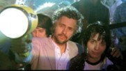 The Flaming Lips - Phoebe Battles The Pink Robots (Оfficial video)