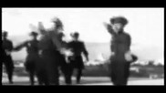 Emil Lassaria - Back in Plastick(christian Green - Sunetul Secret Vocal Mix)