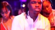 Премиера 2010 Rick Kid Shawty Feat. T.i. - Get Yo Girl