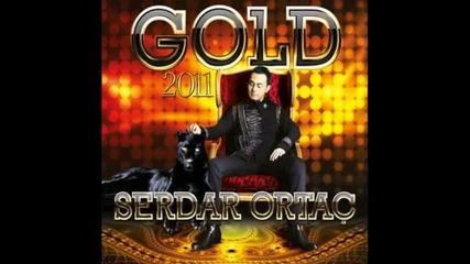 Страхотна !!! Сердар Ортач - с ръката си / Serdar Ortac - elimle