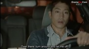Discovery of Love ep 4 part 4