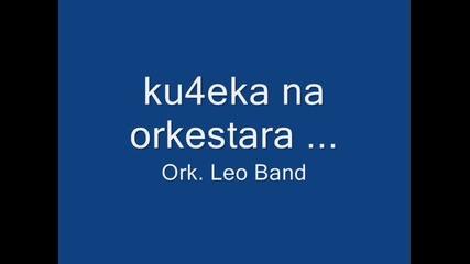 ork. Leo bend 2012